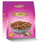 Tulsi Badam Giri Mamra Lazeez 250 g