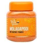 Table Spoon Molagapodi Dry Chutney Powder 100 g