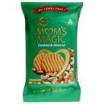 Sunfeast Mom's Magic Cashew & Almond Biscuits 600 g