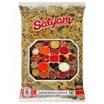 Satyam Whole Garam Masala 100 g