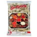 Satyam Sunth (Dry Ginger) 50 g