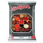 Satyam Sabja Seeds 100 g
