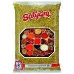 Satyam Roasted Badishep 100 g