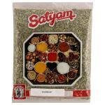 Satyam Raw Badishep 100 g