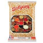 Satyam Popcorn Seeds 500 g