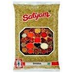 Satyam Dhana (Dhaniya) 100 g