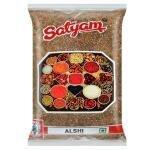 Satyam Alshi 100 g