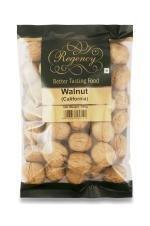 Regency Walnut California inshell 500g