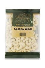 Regency Cashew W320 250g