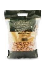 Regency Almond California 2kg