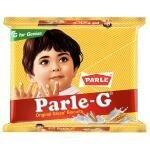 Parle-G Original Glucose Biscuits 800 g