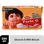 Parle-G Original Glucose Biscuits 250 g