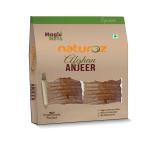 Naturoz Afghan Anjeer Popular 300 g