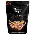 Masala Tokri Shahi Garam Masala 100 g