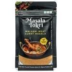Masala Tokri Malvani Meat Curry Masala 40 g