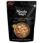 Masala Tokri Kitchen King Masala 100 g