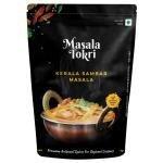 Masala Tokri Kerala Sambar Masala 100 g