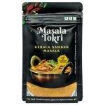 Masala Tokri Kerala Sambar Masala 40 g