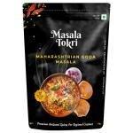 Masala Tokari Maharashtrian Goda Masala 100 g