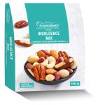 Gourmia Indulgence Trail Mix 150 g