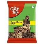 Good Life Whole Garam Masala 100 g