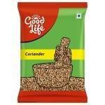Good Life Coriander 100 g