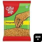 Good Life Fenugreek 200 g