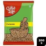Good Life Coriander 200 g