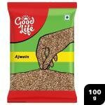 Good Life Ajwain 100 g