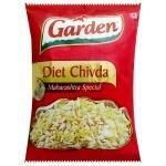Garden Maharashtra Special Diet Chivda 150 g