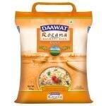 Daawat Rozana Super Basmati Rice 10 kg
