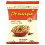 Daawat Devaaya Biryani Basmati Rice 1 kg