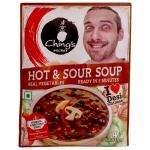 Ching's Secret Hot & Sour Vegetable Soup 55 g