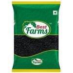Best Farms Kalonji 100 g