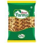 Best Farms Black Cardamom 50 g