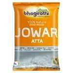 Bhagirathi Jowar Millet Flour 500 g