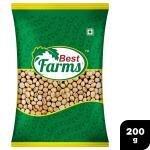 Best Farms Yellow Soyabean 200 g
