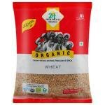 24 Mantra Organic Wheat 1 kg
