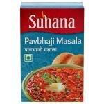 Suhana Pav Bhaji Masala 50 g