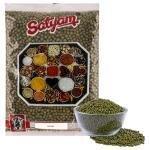 Satyam Whole Moong 500 g