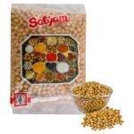Satyam White Vatana / Matar 500 g