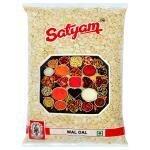 Satyam Wal Dal 500 g