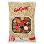 Satyam Wal 500 g