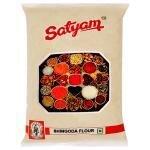 Satyam Shingoda Atta 500 g