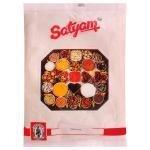 Satyam Rice Atta / Flour 500 g