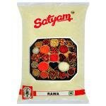 Satyam Rawa 1 kg