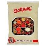 Satyam Rajgira Flour 500 g