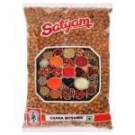 Satyam Mosambi Chana 500 g