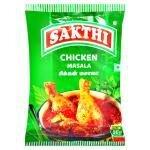 Sakthi Chicken Masala 50 g