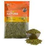 Pro Nature Organic Whole Moong 500 g